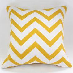 1pcs-Arrival-Waved-Stripes-Cotton-Linen-Throw-Pillow-Cases-Cushion-Cover-dhl