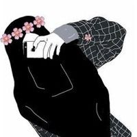 Ladki Bhi Na Pyar Ko Serious Lete Hai New Heart Touching Song 100 Me Se 90 Ko Dhoka Deti Hai by kaynat khan on SoundCloud Anime Muslim, Muslim Hijab, Muslim Girls, Muslim Women, Hijab Drawing, Hijab Style Tutorial, Hijab Cartoon, Casual Hijab Outfit, Islamic Girl