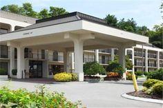 Baymont Inn & Suites - Nashville Airport/Briley - 2 Star #Hotel - $60 - #Hotels #UnitedStatesofAmerica #Nashville http://www.justigo.in/hotels/united-states-of-america/nashville/baymont-inn-amp-suites-nashville-airport-briley_116575.html
