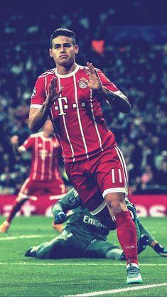 The booster is back Messi And Ronaldo, Cristiano Ronaldo, James Rodriguez Wallpapers, James Rodrigez, Thomas Muller, Fc Bayern Munich, Milan, Chelsea, Sport Man