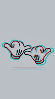 رياكشنز Lock screen wallpaper disney mickey mouse 43 ideas Want a garden but not enough room or soil Glitch Wallpaper, Graffiti Wallpaper, Sad Wallpaper, Emoji Wallpaper, Iphone Background Wallpaper, Cute Disney Wallpaper, Tumblr Wallpaper, Cellphone Wallpaper, Aesthetic Iphone Wallpaper