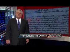FBI Fake Terror Plot History: Judge Napolitano  ~~~MUST WATCH VIDEO!