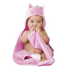 Cute animal hooded towels.  Only $16.00 from my Tiny Tillia/ avon shop...the exact same towels sold at Pottery Barn for double the price...let me be your representative!