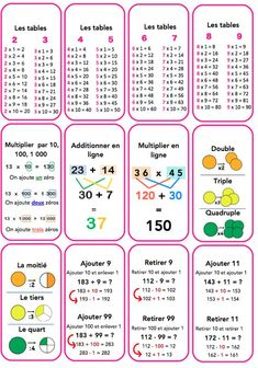 educational websites for students educational websites for adults education quotes for students Math Games, Math Activities, Classroom Expectations, French Immersion, Autism Classroom, Educational Websites, Educational Toys, French Lessons, Multiplication