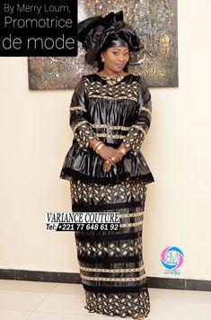 Amy Wax, African Beauty, African Style, African Print Dress Designs, African Fashion Dresses, Ankara Styles, Michelle Obama, Designer Dresses, Peplum Dress