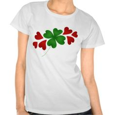 =>>Save on          Shamrock with hearts tees           Shamrock with hearts tees Yes I can say you are on right site we just collected best shopping store that haveShopping          Shamrock with hearts tees Review from Associated Store with this Deal...Cleck Hot Deals >>> http://www.zazzle.com/shamrock_with_hearts_tees-235583353646654461?rf=238627982471231924&zbar=1&tc=terrest