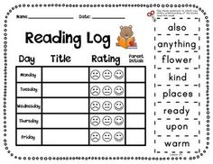 ... Reading Series on Pinterest   Journeys first grade, First grade and