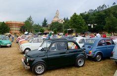 La regione #Lombardia conferma le esenzioni per le auto storiche con più di 20 anni ma che ancora ne devono compiere 30. Non resta che sperare che le altre regioni si adeguino? http://www.infomotori.com/auto/2015/01/05/bollo-auto-la-regione-lombardia-conferma-lesenzion/