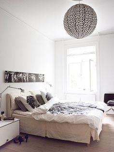 futuristic-white-apartment-with-casual-style-in-danish