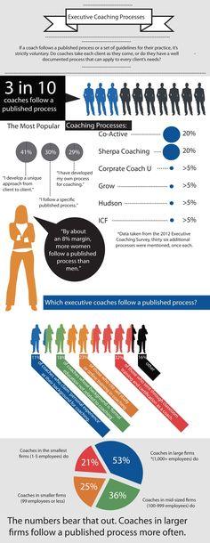 Executive Coaching Processes
