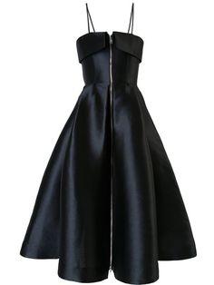 Shop Alex Perry Mckenna dress.