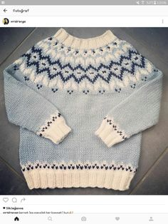 Leo, Men Sweater, Pullover, Photo And Video, Knitting, Sweaters, Photos, Instagram, Fashion