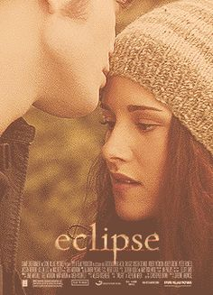 ~ † Eclipse Was Released in June, 24, 2010 ~ † Staring Peter Factinlli,  † Kristen Stewart, † Rob Patterson, † Taylor Latuner... and many more characters.~