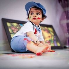 Cute Boy Pic, Cute Kids Pics, Cute Baby Girl Pictures, Cute Baby Couple, Cute Little Baby Girl, Pretty Baby, Cute Babies Photography, Children Photography, Summer Baby Photos