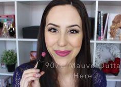 Hot Lipstick real matte wet n wild lip stick High Quality Makeup Natural Long Lasting Velvet Beauty cosmetic for women balm