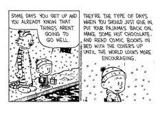 nevver:Calvin and Hobbes