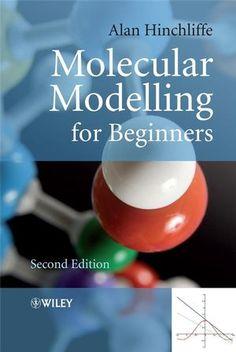 Handbook Of Computational Chemistry Pdf