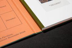 Home Economics custom spine Economics Books, Home Economics, Graphic Design Books, Book Design, Editorial Layout, Editorial Design, Book Binding Design, Top Ten Books, Printed Matter