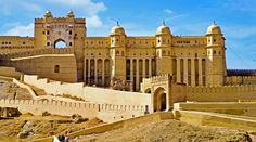 The entire country of India is dotted with forts which can be called the bystanders of the yore and still unfolds many mystical pages of history before our eyes. - See more at: http://insightsindia.blogspot.in/2012/07/top-10-forts-in-india.html#sthash.uOoo5jKB.dpuf