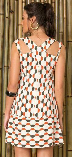 most popular fashion dresses at holiday parties 50 Elegant Dresses, Sexy Dresses, Nice Dresses, Short Dresses, Fashion Dresses, Summer Dresses, African Print Fashion, Fashion 101, I Dress