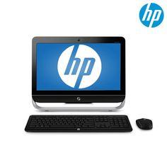 HP Coupons at dealspl.us !