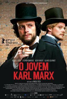 Le Jeune Karl Marx izle, Le Jeune Karl Marx full izle #filmizle  Site: http://fullfilmizlew.com/le-jeune-karl-marx-izle/