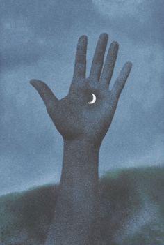 Rene Magritte, Art And Illustration, Medical Astrology, Venus Astrology, Sacred Plant, Oeuvre D'art, Virgo, Les Oeuvres, Instagram
