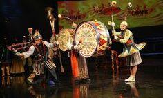 http://ticketfront.com/…/Cirque_du_Soleil_-_The_Beatles%3A_…