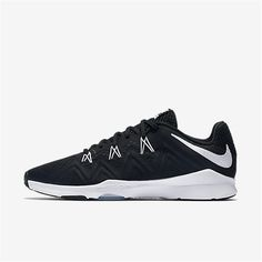 on sale ee1c8 fc949 Nike Air Zoom Condition (Black   Anthracite   White) Adidas Men, Nike Men