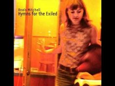 Anaïs Mitchell - One Good Thing - YouTube