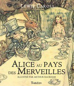 Resultados da Pesquisa de imagens do Google para http://cdn-premiere.ladmedia.fr/var/premiere/storage/images/cinema/photos/reportages/les-livres-d-alice-au-pays-des-merveilles/alice-au-pays-des-merveilles/33573909-1-fre-FR/Alice-au-pays-des-Merveilles_portrait_w858.jpg