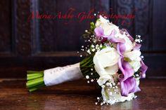 Elegant Wedding, Wedding Flowers, Crown, Stylish, Jewelry, Corona, Jewlery, Jewerly, Schmuck