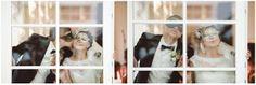 whinter  wedding