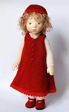 June 2011 H306 by Elisabeth Pongratz at The Toy Shoppe