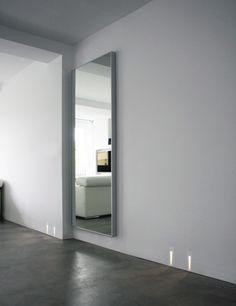 Home, sweet(ener), home | RÄL167 - Interiorismo, decoración, reforma y diseño de interiores