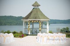 Whitestone Country Inn Photos, Ceremony & Reception Venue Pictures, Tennessee - Knoxville, Chattanooga, Tri-Cities, and surrounding areas Wedding Vendors, Wedding Ceremony, Reception, Wedding Ideas, On Your Wedding Day, Dream Wedding, Tennessee Knoxville, Places To Get Married, Tri Cities