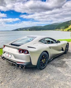 Ferrari 812 Superfast Travel In Style Maserati, Bugatti, Rolls Royce, Supercars, Ferrari Ff, F12 Berlinetta, Car Wheels, Chevy Camaro, Amazing Cars