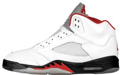 air jordan v air jordan 5 the definitive guide to colorways sole collector