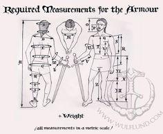 measurements_for_armour_armour_suit_c.jpg (1222×1014)