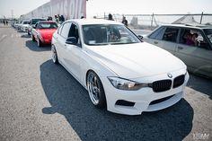 #BMW 3 series