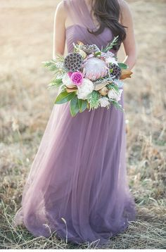winter bridal shoot by Shalynne Imaging and Bare Root Flora