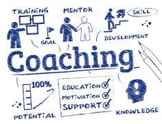Como habrás podido apreciar, el tema de la motivación y del crecimiento personal es algo que nos parece muy interesante en el blog. De hecho hace muy poco te explicábamos lo que es el coaching. Si es un tema que te apasiona, que tienes conocimientos en psicología o estás dispuesto a aprender, podría ser una oportunidad de negocio para ti.
