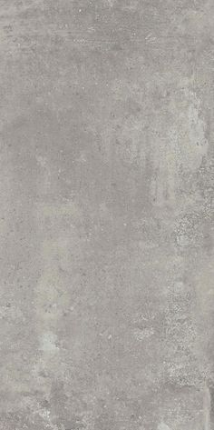 Beaumont Tiles > All Products > Product Details Concrete Texture, Tiles Texture, Stone Texture, Texture Art, Paving Texture, Metal Texture, Marble Texture, Tile Patterns, Textures Patterns