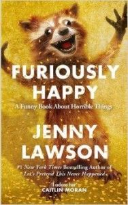 12 Book Recommendations for the Word Happiness