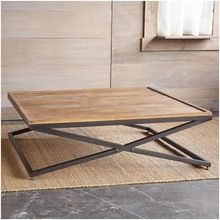 Coffee Table, Coffee Table direct from GARUD ENTERPRISES (INDIA) in India Indian Furniture, Coffee, Table, Home Decor, Kaffee, Decoration Home, Room Decor, Interior Design, Home Interiors