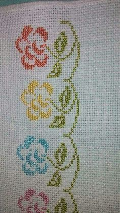 Thrilling Designing Your Own Cross Stitch Embroidery Patterns Ideas. Exhilarating Designing Your Own Cross Stitch Embroidery Patterns Ideas. Cross Stitch Boarders, Xmas Cross Stitch, Cross Stitch Pillow, Cross Stitch Bookmarks, Cross Stitch Heart, Cross Stitch Flowers, Cross Stitching, Cross Stitch Embroidery, Embroidery Patterns