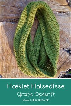 Gratis hækleopskrift på hæklet halstørklæde/ hæklet halsedisse /hæklet rør. Crochet Shawl Free, Crochet Stitch, Crochet Chart, Easy Crochet, Drops Kid Silk, Drops Baby, Shawl Patterns, Lace Patterns, Crochet Patterns