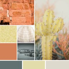 A hub of tips + tricks for branding, social media, web design + more. Color Inspiration, Web Design, Mood, Design Web, Site Design, Website Designs