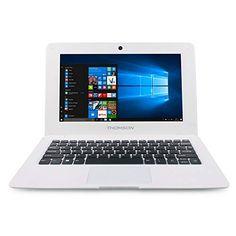 ordenador portátil bueno y barato. #guiadecompra #consejos #recomendacion #opinion Windows 10, Computer Technology, Pc Computer, Bluetooth, Usb, Le Wifi, Carte Sd, Memoria Ram, Colors