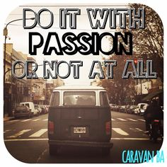 We are doing our best to create a dreamt #Hostel in #BuenosAires - #Passion #Entrepreneurs #Travel #quotes
